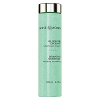 Anne Semonin-Exfoliating Shower Gel