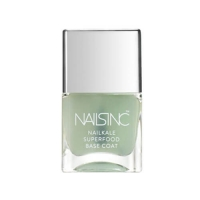 Nails Inc-Collection
