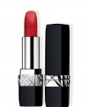 Dior Rouge Dior Collection